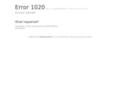 Jeux CadoVillage : Jeux gratuits, Jeux Cadeaux