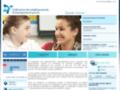 Créer un site pédagogique