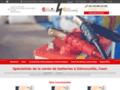 Détails : Spécialiste de la vente de batteries à Démouville, Caen