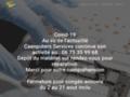 Détails : Prestations de services informatiques à CAEN 14