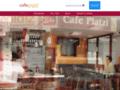 Cafe Platzl Wattens