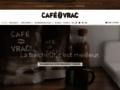 Cafe-vrac.com