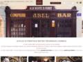 Café Comptoir Abel - Lyon 2è