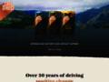 http://www.cafedirect.co.uk Thumb