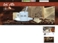 Café d'Oc Gironde - Bazas