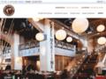 Détails : Le Café Maritime