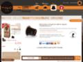Capsules artisanales et compatibles Nespresso