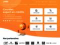 taux interet credit immobilier sur www.cafpi.fr