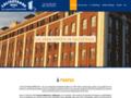 Détails : Calfeutrage BPRS Inc