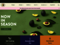 Salads & Dressings | California Avocado Commission