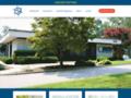 Element Service Group, Inc