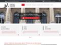 Détails : Cabinet d'avocat en droit pénal à Mennecy