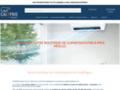 Détails : Spécialiste en équipement de climatisation réversible