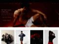 calvin klein sur www.calvinkleininc.com