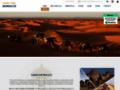 cameltrekmorocco
