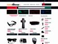 Détails : Camera Espion : optez pour les meilleurs produits du marché