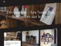Détails : Annonces cameroun