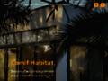 Camif Habitat - Rénovation, extension, aménagement maison et appartement