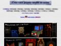 camillecarton.free.fr/