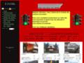 Camionoccasion - Vente camions d'occasion Suisse romande