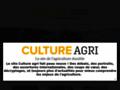 Campagnes et Environnement Actions des agriculteurs et filières agricoles pour protéger l'environnement,les paysages, la biodiversité...