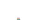 Détails : Camp du Soleil - camping 3 étoiles sur l'île de Ré