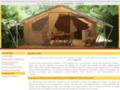 Camping adac