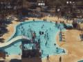 Détails : Camping Club Air Marin à Vias plage