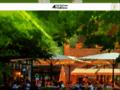 Détails : L'Arleblanc en Ardèche - Camping avec gîtes et mobil-homes