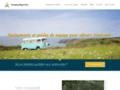 site http://www.camping-bigourdan.com