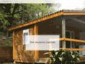 Détails : Camping Chalet
