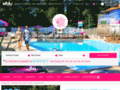 Camping Club Soulac sur mer