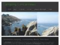Détails : Tourisme dans le Finistère Sud en Bretagne