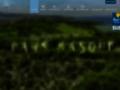 Détails : Vacances en camping Hendaye
