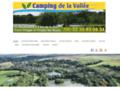 forfait mobil sur www.camping-de-la-vallee.com