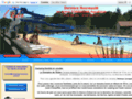 Camping puy du Fou, caravaning, location mobilhome