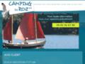 Camping du Roz