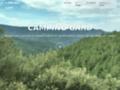 Détails : Les campings dans le Card
