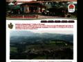 Camping Harazpy * à Ainhoa au Pays basque