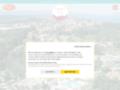 Camping � Biarritz - Le Village Ilbarritz vous accueille en location de vacances en camping � Bidart