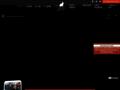 Détails : Camping Perpignan pas cher
