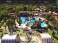 camping argeles sur www.camping-lasirene.fr