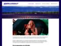 Détails : Un séjour en Ardèche au camping le Provençal