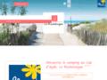 Détails : Camping 4 étoiles le Rochelongue | Cap d'Agde