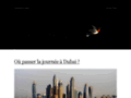 Camping le Clairet