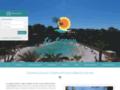 Détails : Camping le lagon à Argelès-sur-Mer