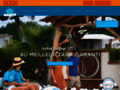 camping argeles sur www.camping-lepearl.com