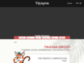 camping hyeres sur www.camping-les-palmiers.fr