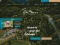 Détails : Camping Gard