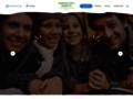 CAMPING LES 3 SABLIERES au Crotoy